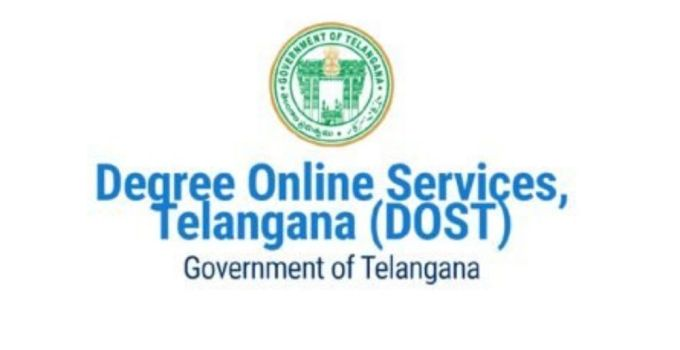 TS DOST 2020 Application Form date registration fee eligibility last date how to apply