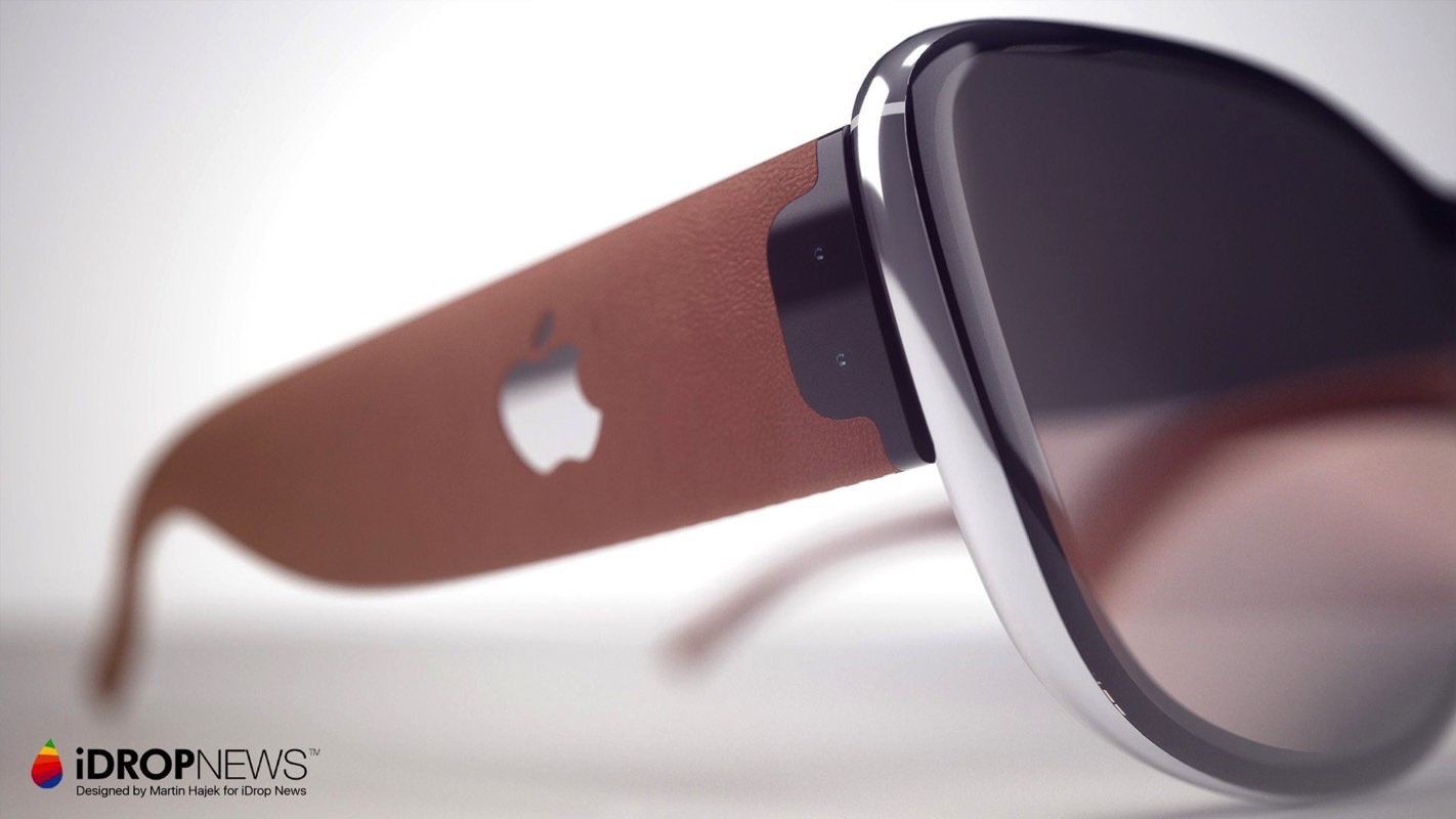 apple glasses price,launch date,patent
