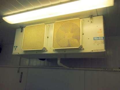 Aurusti Friga-Bohn MUC 420.R 1