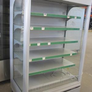 Külmsein Norpe Euromax -125 – M -ED
