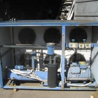 Kompressoragregaat Frastcold S1556 Y