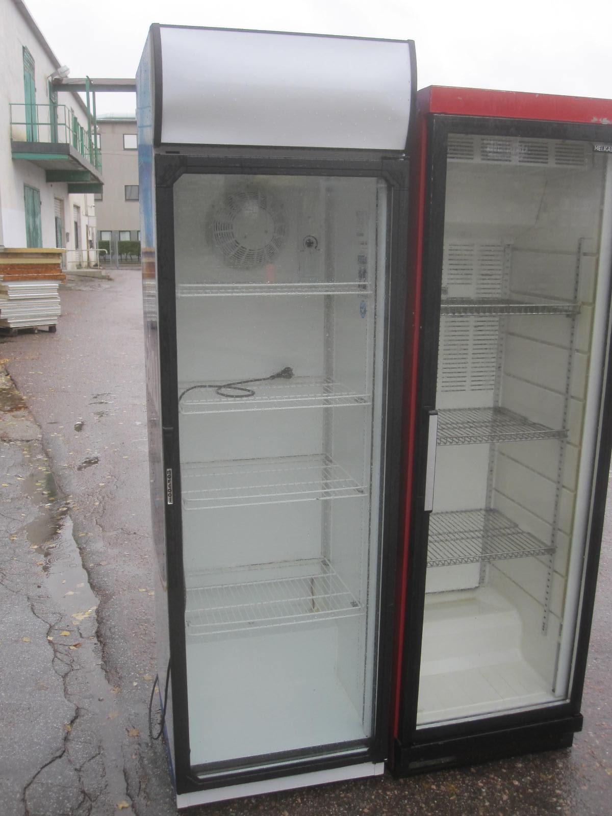 9be3eb0a3d3 Külmik Norcool S76 SL - Kreutz OÜ - Külmseadmed ja suurköögiseadmed