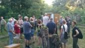 2013-08-05 Schaukasten6