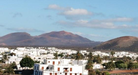 Lanzarote_1