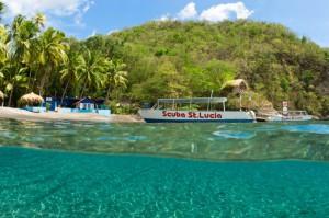 St.Lucia_29_Anse_Beach