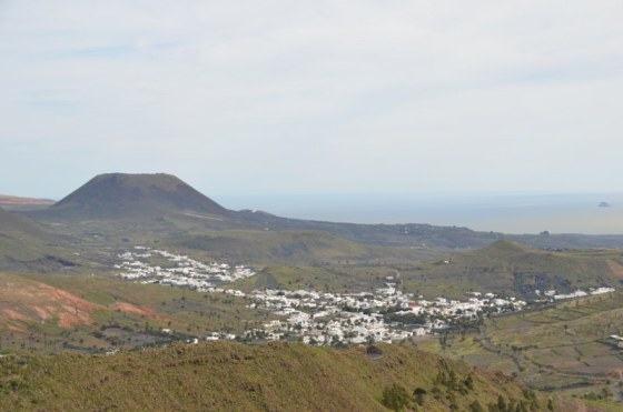 Lanzarote_10
