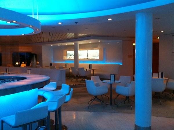 MeinSchiff1 Bar