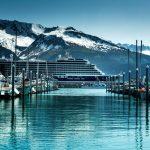 Alaska Kreuzfahrt Holland America Line