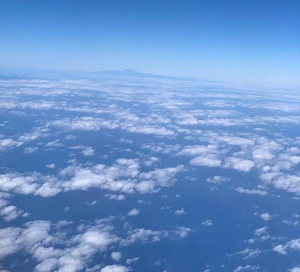 Plan B von Kathy – keine Entdeckungsreise durch Südostasien und Australien