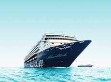 , Angebot der Woche Tui-Cruises bis 03.01.2012 buchbar