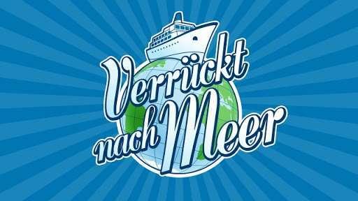 """, Neue Route für """"Verrückt nach Meer"""" (Staffel 9)"""