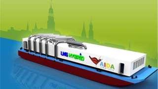 , Nabu greift AIDA Cruises massiv an – AIDA selbst spricht von modernsten Technologien