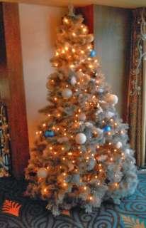 , Nach(t)gedanken: Advent, Advent ein Lichtlein brennt, erst eins, dann zwei und jetzt sind wir schon bei drei…!