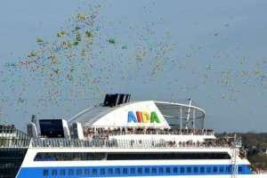 AIDAluna_Ballons__2_
