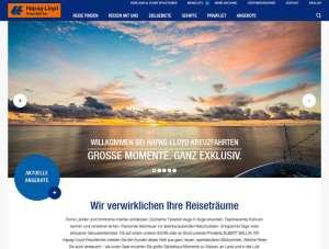 hlkf_Screenshot_Homepage_053edbcd25