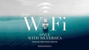 2016_Silversea_WiFi_k