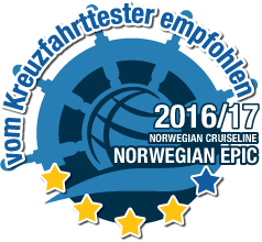logo_kft_norwegian_epic