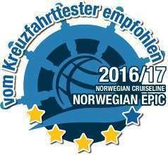 logo_kft_norwegian_epic