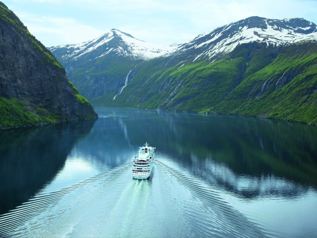 AIDA_Fjord1