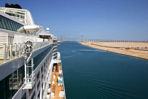 PM_AIDAprima_Suez_Kanal