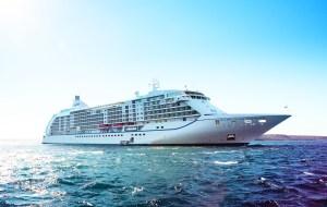 Seven Seas Voyager_©Regent Seven Seas Cruises®