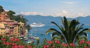 oceania-cruises_r-klasse_portofino