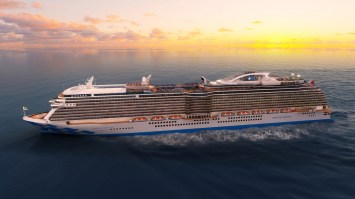 mj_at_sea_sideview_final_0437
