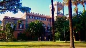 villa-figoli_-academy-for-advanced-training-in-on-board-hospitality_genoa