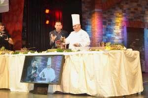 neue-kochshow-bravo-chefs-auf-costa-kreuzfahrten-tipps-und-tricks-der-italienischen-kuche