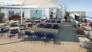 ms6_strandkrbe_an_der_auenalster_bar__grill_tui_cruises