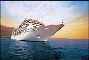 oceania_cruises_nautica (1)