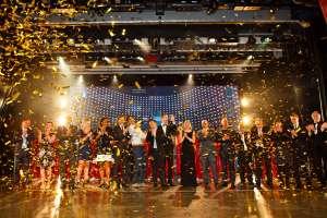Gewinner Costa Kreuzfahrten Protagonisti Del Mare