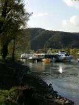 1AVista Flotte Donau