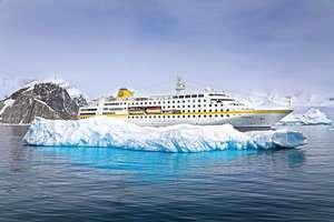 aktuelle-pressemeldungen-ms-hamburg-neko-harbor-impressions-antarctica-08-01-2017_4_950px-jpg_detail