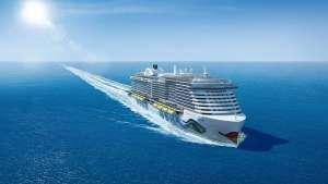 Visuals__neue AIDA Schiffsgeneration