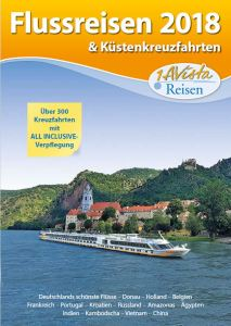 Cover_Flussreisen 2018