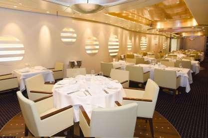 Gourmet_Restaurant_Rossini (3)
