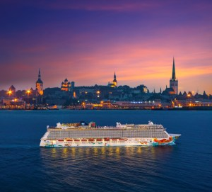 Tallinn_Estonia_Norwegian Getaway_small