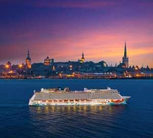 Tallinn_Estonia_Norwegian Getaway_small