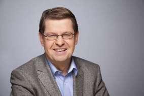 Ralf Stegner, stellvertretender Bundesvorsitzender der SPD