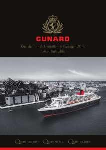 Pressebild_Cunard_Reise-Highlights_2019