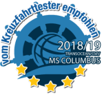logo_kft_ms-columbus1