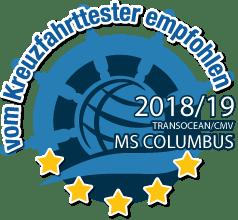 logo_kft_ms-columbus1