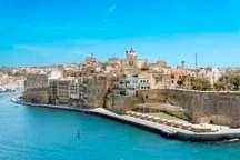 Valletta_290px