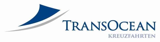 Logo_Quadrat