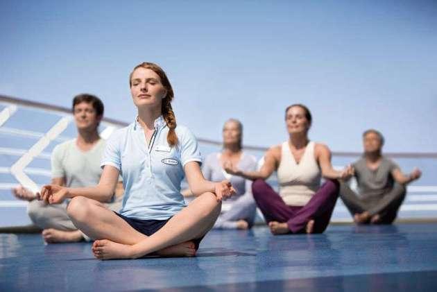 csm_EUR_Yoga_1715a7c534