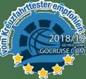logo_kft_gocruise