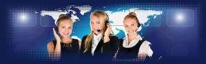call-center-2275745_960_720