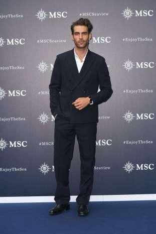 Spanish model and actor Jon Kortajarena (2)