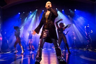 AIDAnova_Entertainment